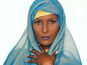 Egypt Bans Female Circumcision