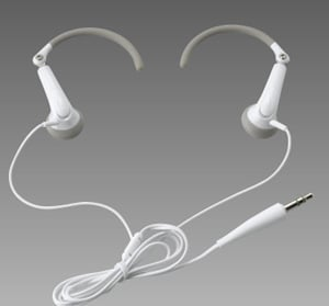 Can Exercising With Earbuds Give Me an Ear Infection?