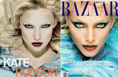 Double Take: Double the Vixen Covers, Double the Fun
