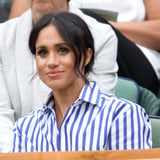 """60127cb85b4b8e8a170107.38012805  - Meghan Markle's Dad Believes She's """"Terrified"""" by the Stress of Her New Royal Function"""