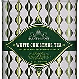 Harney & Sons White Christmas