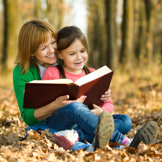 Inspirational Books For Girls