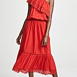 Melissa Odabash Jo Dress