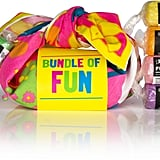 Bundle of FUN AED225