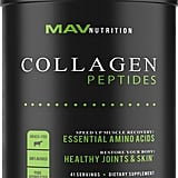 MAV Nutrition Premium Collagen Peptides