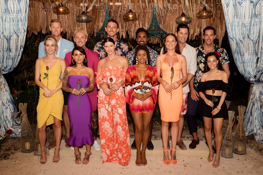 Who Has Left Bachelor in Paradise 2020?