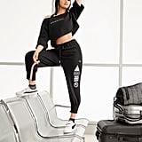Selena Gomez Puma Spring Summer 2019 Collection