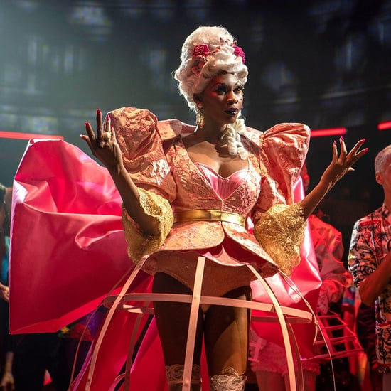 An Interview With Pose Costume Designer Analucia McGorty