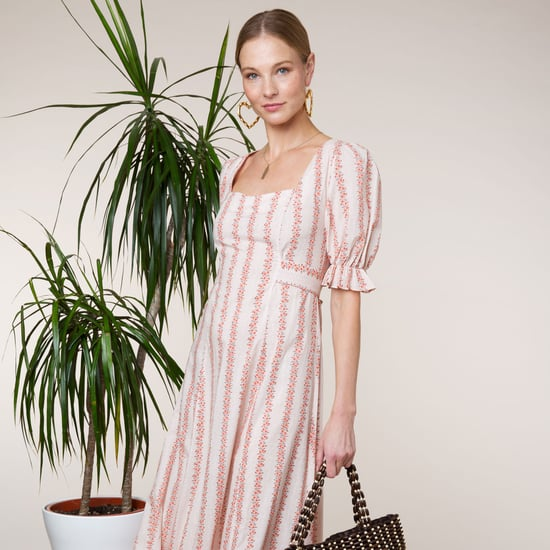 Summer Dresses to Wear in Hot Weather