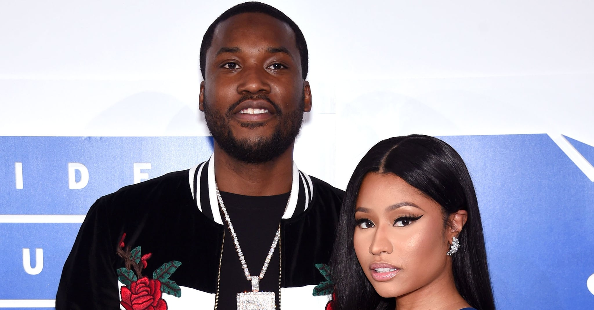 Nicki Minaj confirms break up with Meek Mill