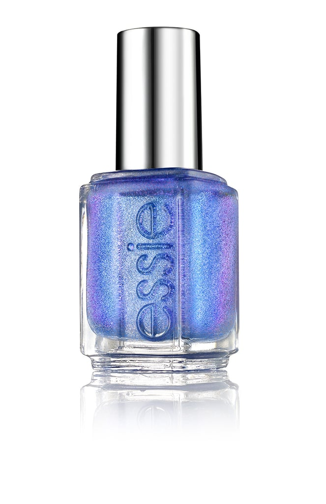 Essie Keep Calm Nail Polish | AstroTwins Beauty Horoscope For ...
