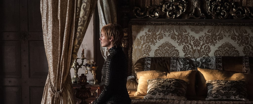 Game of Thrones Decor Inspiration by House