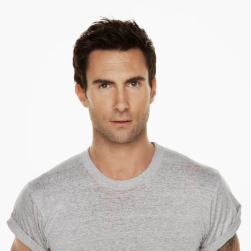 Adam Levine For Proactiv+ Advertisement