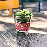 Lucky Fortune Cookery: Edamame