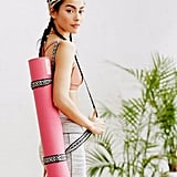 FP Movement x Jade Yoga Mat