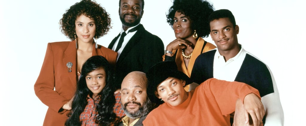 Will Fresh Prince of Bel Air Get a Reboot?