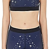 Ultracor Women's Constellation Microfiber Sports Bra
