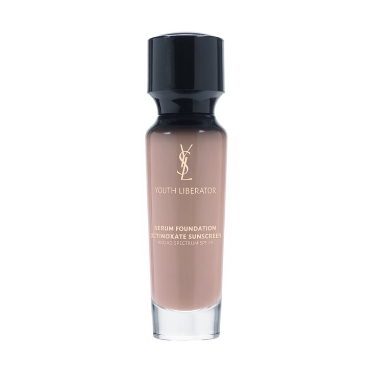 YSL Youth Liberator Serum Foundation