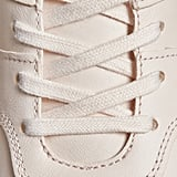 Tread by Everlane Sneakers 2019