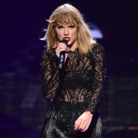 Taylor Swift Case Sexual Assault Essay