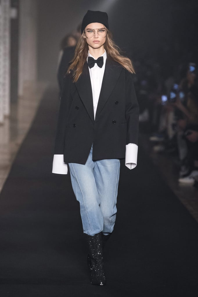 Zadig & Voltaire Fall 2019
