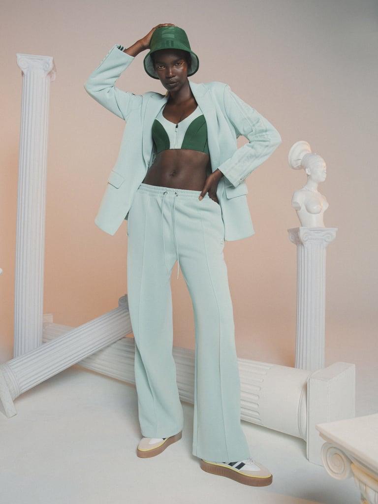 See Beyoncé's Adidas x Ivy Park Drip 2 Collection Photos | POPSUGAR Fashion