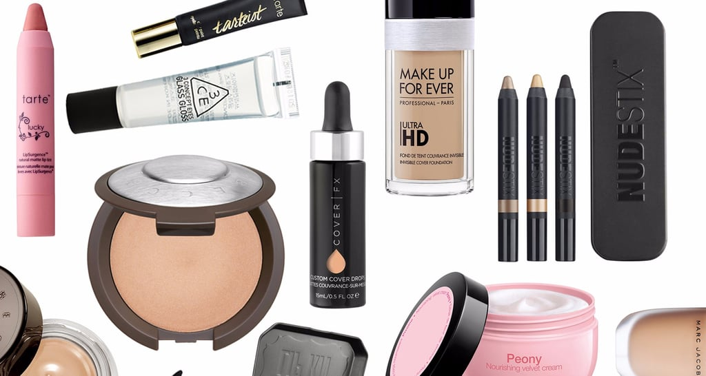 Glamorous Beauty Gifts For the Kardashian-Jenner In Your Life