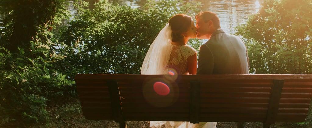 10 Ways to Divorce-Proof Your Marriage