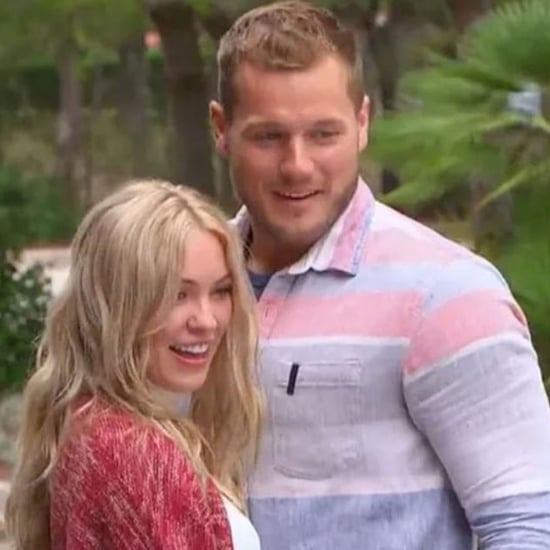 Did Colton End Up With Cassie in The Bachelor Season Finale?