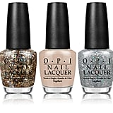 OPI's Oz the Great and Powerful Collection