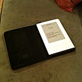 Photos of Speck Kindle Case