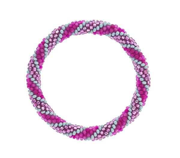 Aid Through Trade Bracelet