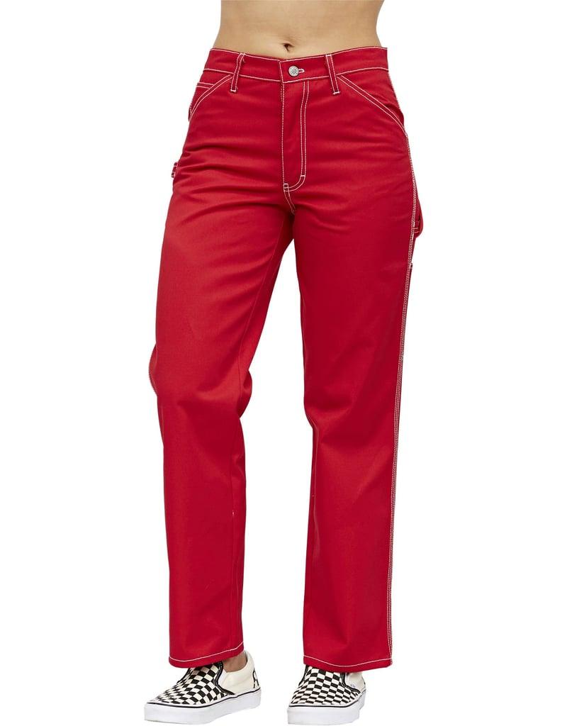 Shop Sarah's Pants