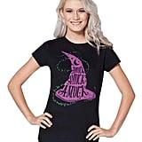 Amuck T-Shirt