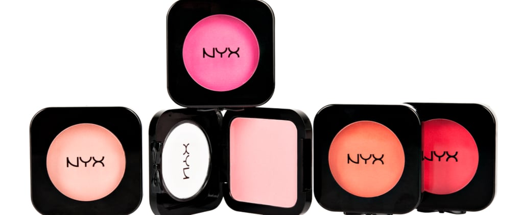 13 NYX Products Every Makeup Junkie Should Own