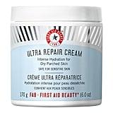 First Aid Beauty Ultra Repair Cream, $47