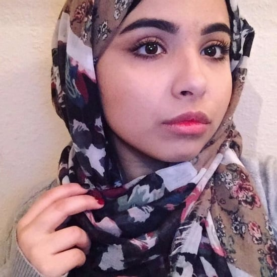 Muslim Teen is in Islamophobic Group Chat