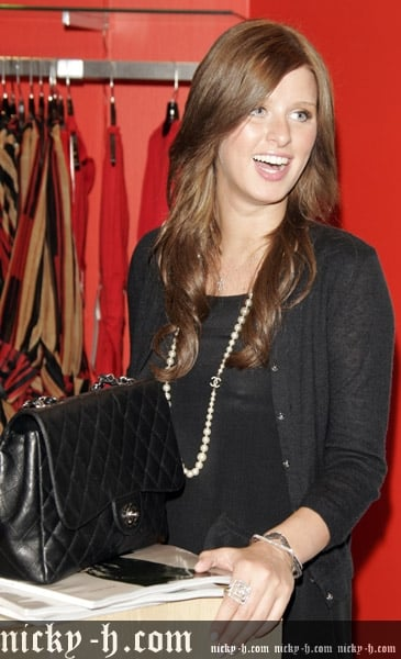 Nicky_Hilton_Visits_Saks_Fifth_Avenue_s_Key_to_the_Cure_Benefit_021