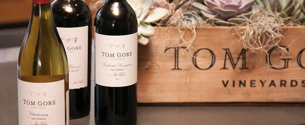 Best Trader Joe's Wine | 2021