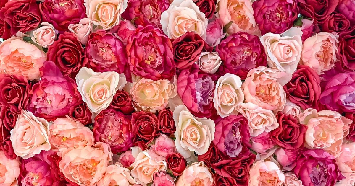 Valentine Delight cover image