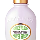 L'Occitane Almond Velvet Youthful Body Serum