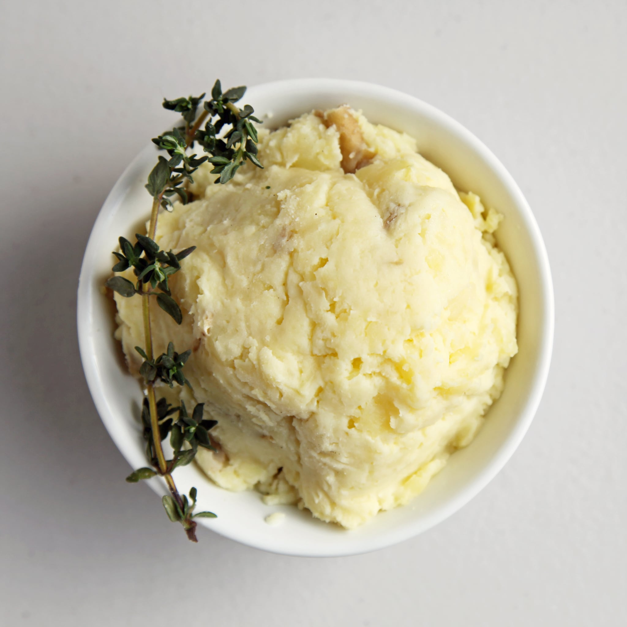 tyler florence 39 s mashed potatoes recipe popsugar food