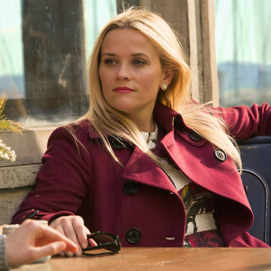 Big Little Lies TV Show Details