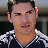 Jacoby Ellsbury, Yankees