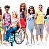 Inclusive Toys