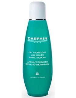 Darphin Aromatic Bath and Body Products are Back