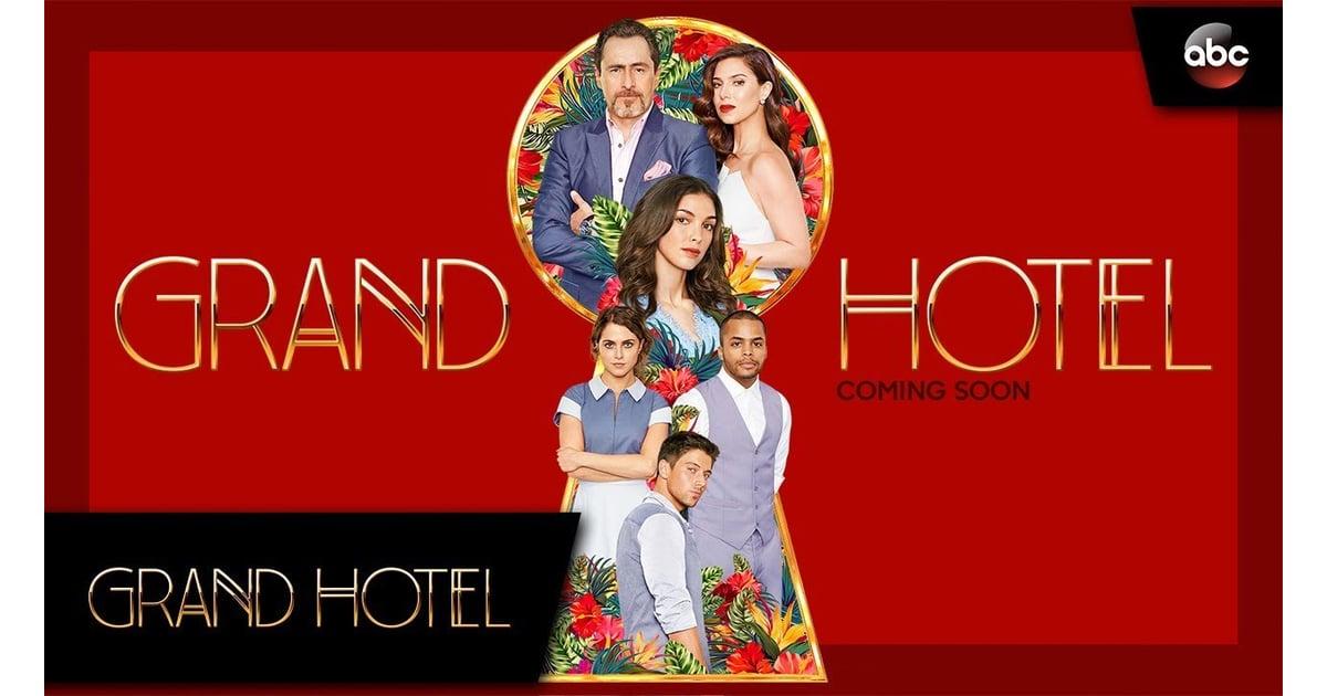 Grand-Hotel.jpg