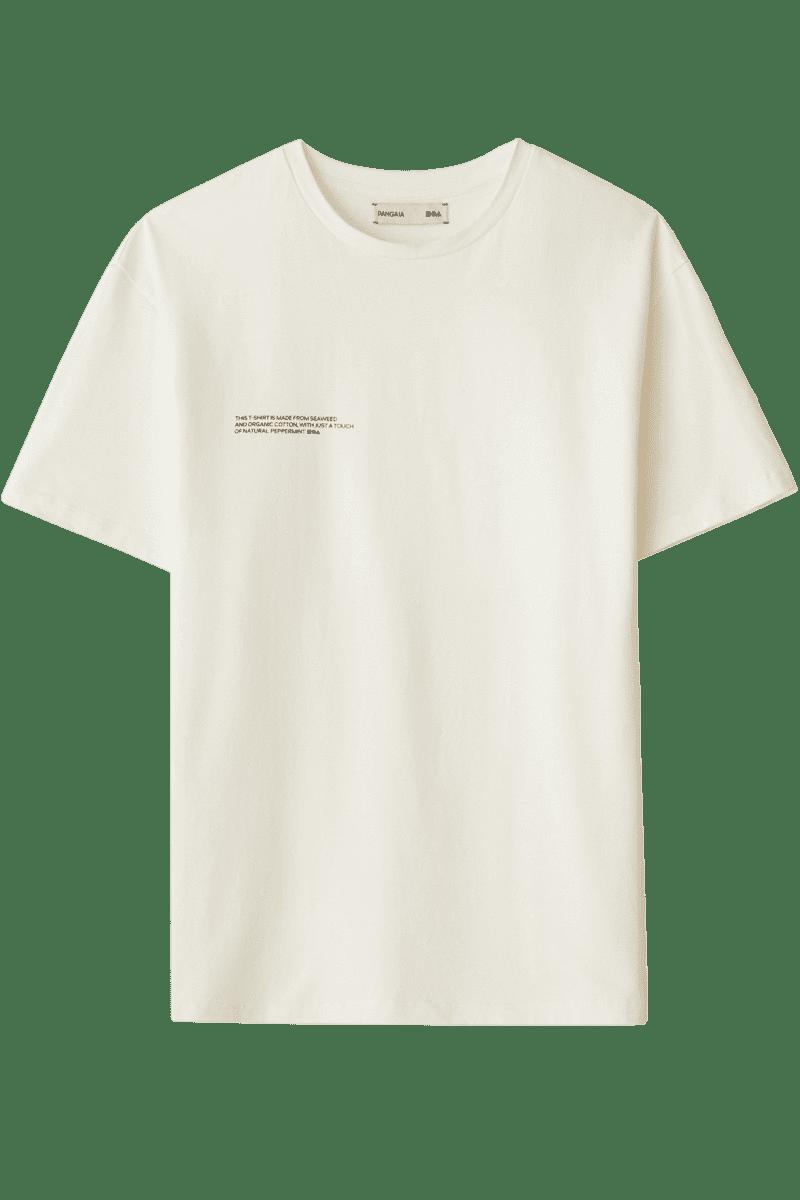 Transitional Dressing Ideas Summer To Fall 2019 Popsugar Fashion