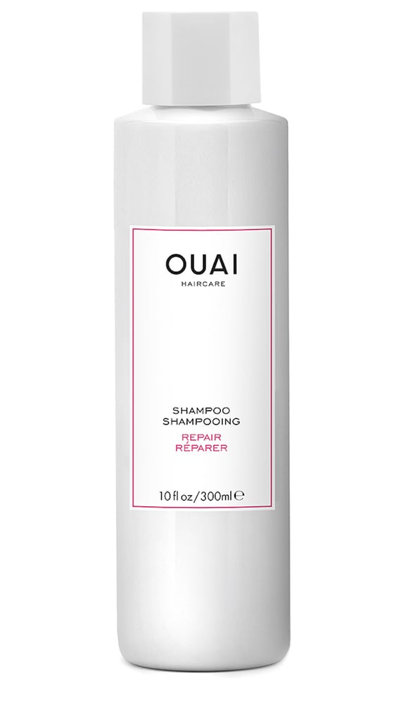 Here Are the 11 Best Paraben-Free Shampoos For Your Hair