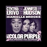 """""""What About Love?"""" From The Color Purple"""